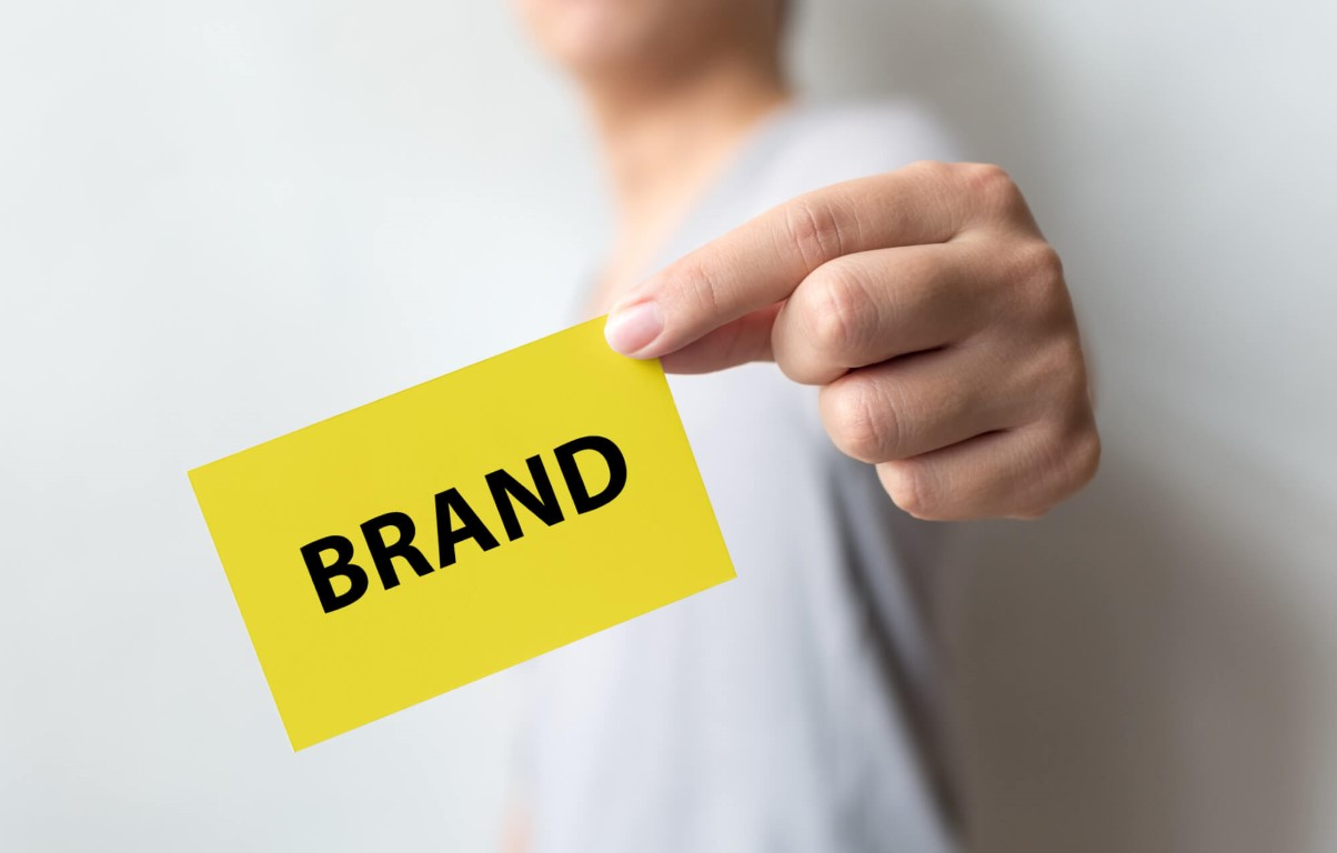 Standing Out Online: Separating Your Brand in the Digital Business World