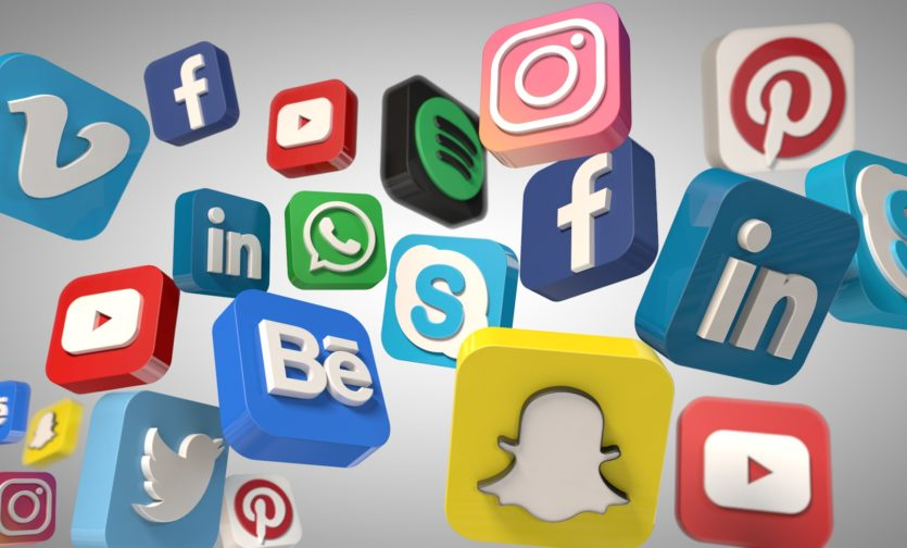 Why Your Small Business Needs a Social Media Strategy