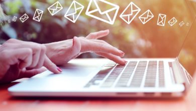 Photo of How to Make Email Marketing Work For You