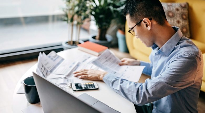 6 Easy Ways to Make Sure You're Prepared for Tax Day