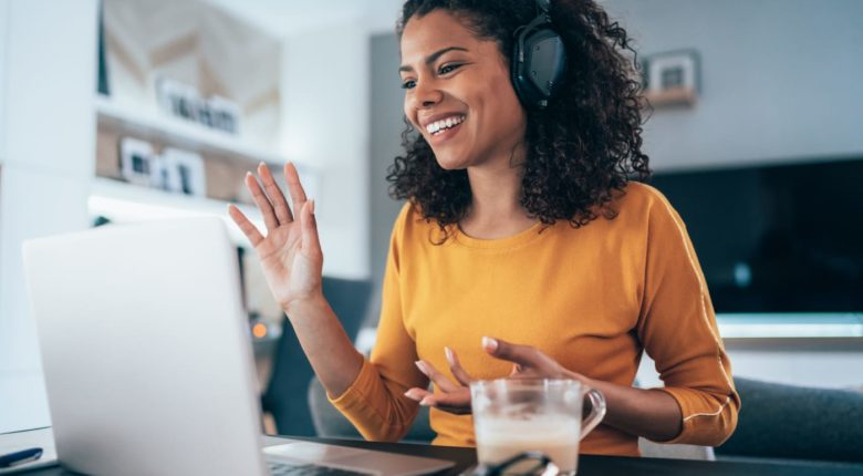 Best Practices For Managing a Remote Workforce