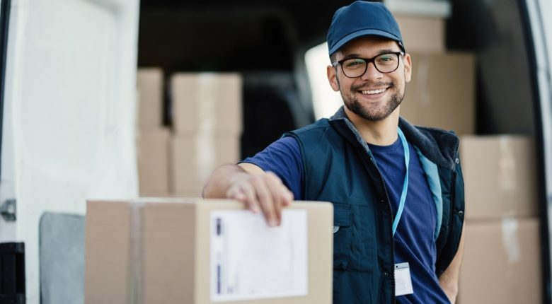 3 Ways To Set Up Your Business For Home Deliveries
