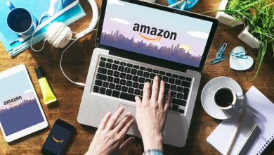 Photo of How to Make Money Selling on Amazon