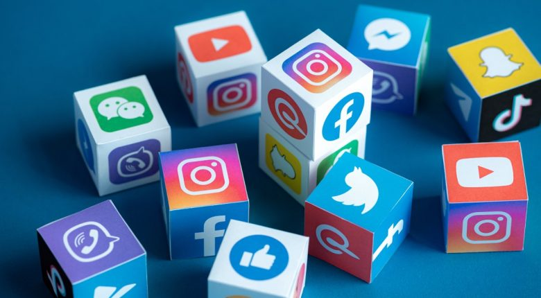 The Rise of Social Commerce and What it Can Do For Your Business