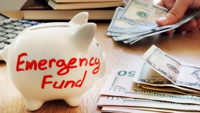 Photo of Yes, You Need an Emergency Fund. Here's How to Build One.