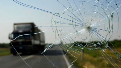 Photo of Does Commercial Auto Insurance Cover Windshield Damage?