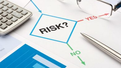 Photo of Smart Ways to Reduce the Risk in Your Small Business