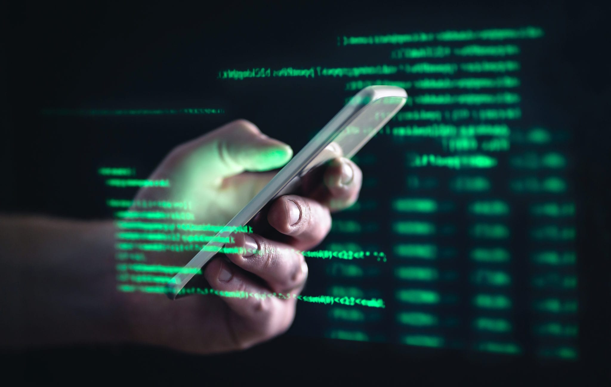 Avoiding Identity Theft and Internet Scams