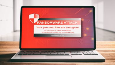 Photo of A Small Business Ransomware Primer