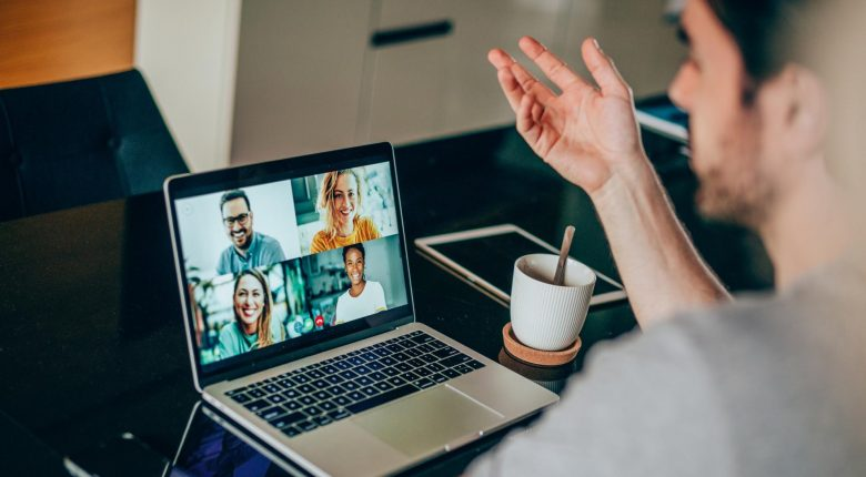 How to Get the Most Out of Your Remote Meetings
