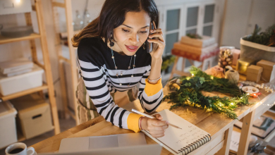 Photo of How to Prepare Your Small Business For the Holiday Season