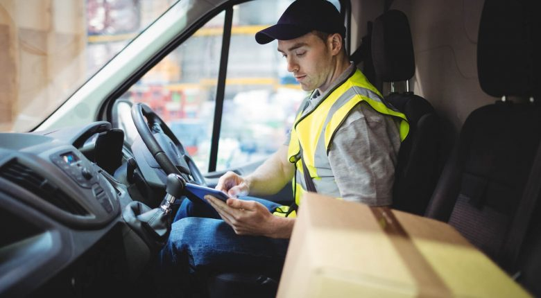 3 Delivery Businesses You Can Start in the COVID Era